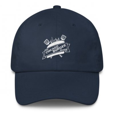 Hats, Mugs, & More